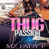 Thug Passion