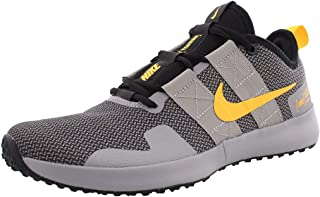 Men's Fitness Shoes