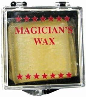 Magicians Wax - EZ