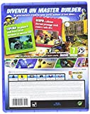 Zoom IMG-1 lego worlds playstation 4