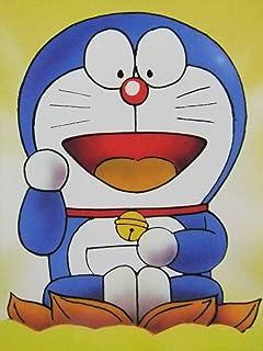 M3184アニメポスター映画ドラえもん のび太のパラレル西遊記原作:藤子F不二雄