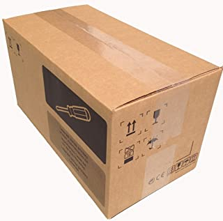 HP C9152A LaserJet 9000 9040 9050 Maintenance Kit in Retail Packaging