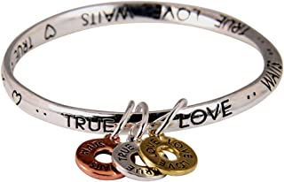 Best true love waits bracelet Reviews