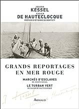 Expirations - Livre 1: Recueil de poèmes (French Edition)