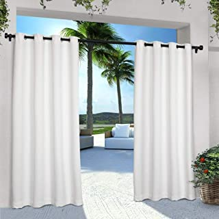 Best outdoor curtains ikea Reviews