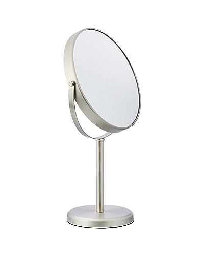Small Bathroom Mirrors Amazoncom