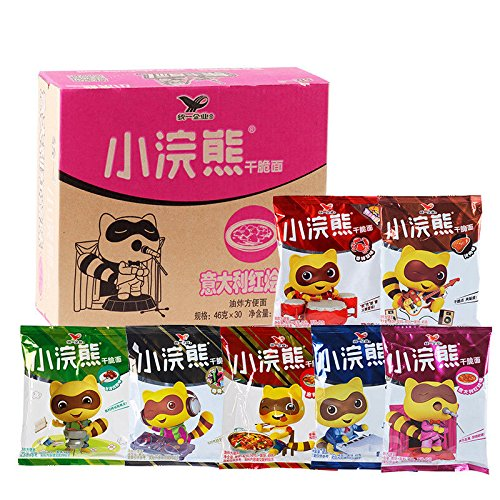 Cheap china goods _image1