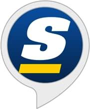 theScore Sports