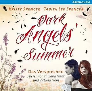 Dark Angels' Summer - Das Versprechen Titelbild