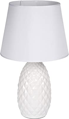 Artemide Come Together Lampada Bianco Amazon It Illuminazione