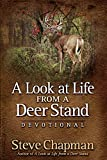 Best Devotional For Men - A Look at Life from a Deer St Review