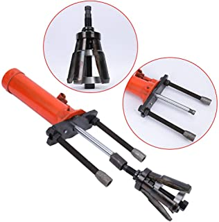 Best hydraulic liner puller Reviews