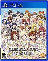 PS4用シリーズ最新作「アイドルマスター スターリットシーズン」5月発売