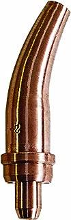 10-Pounds Shark Shark 11051 7014 0.15625-Inch Welding Rod