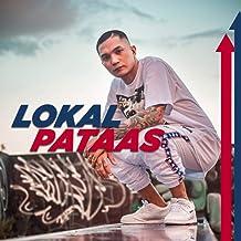 Lokal Pataas [Explicit]
