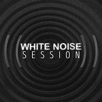 White Noise Session
