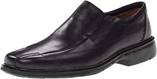 Best clarks unstructured men's shoes sale Reviews