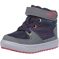 OshKosh B'Gosh Kids' Maximus Sneaker