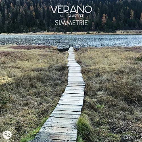 Verano feat. I Quartieri