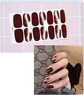 Amazon.es: Accesorios para decorar uñas - Diseños para uñas ...