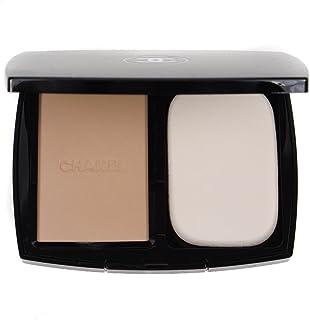 Chanel Vitalumiere Compact Douceur Face Foundation - 30 Beige, 13 g