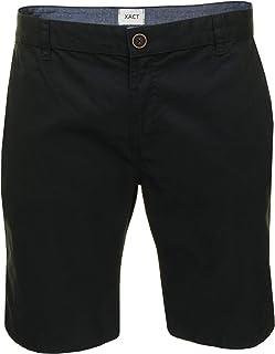 Xact Men's Chino Shorts