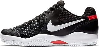 heiß Suchergebnis auf für: Nike 48 Herren Schuhe wTaAC7JV