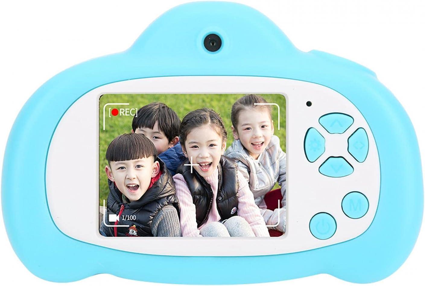 Kids Selfie Camera Jacksonville Mall Inexpensive 1080P Camer Compact Cameras
