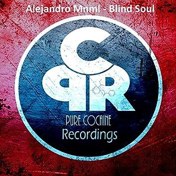 Blind Soul