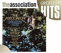 Greatest Hits (Rpkg)