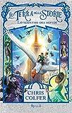 Lo scontro dei mondi. La terra delle storie (Vol. 6)