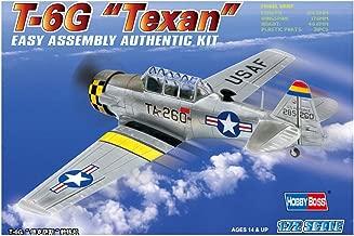 Best texan model airplane Reviews
