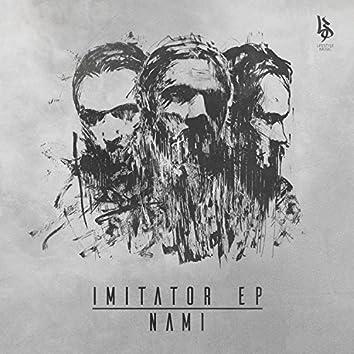 Imitator