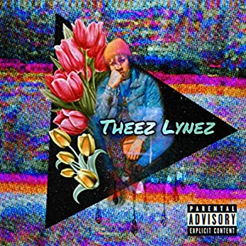 Theez Lynez