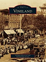 Vineland (Images of America)