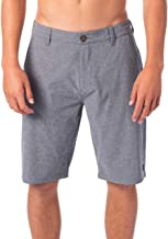 Rip Curl Men's Phase 21""