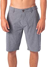 """Rip Curl Men's Phase 21"""""""