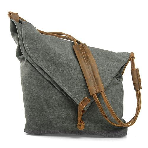 Hobo Crossbody Bag for Women 03127327b4552