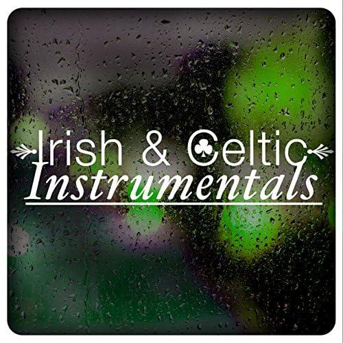 Celtic Irish Club, Instrumental Irish & Celtic & Irish Celtic Music
