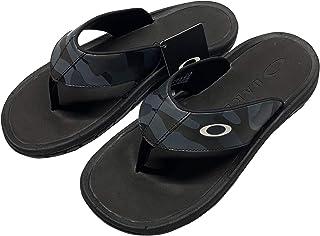 Oakley Super Coil Sandal 2.0 15030-9A2 - Grey Camo