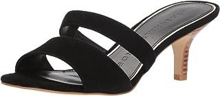 Athena Alexander Women's Bozrah Heeled Sandal