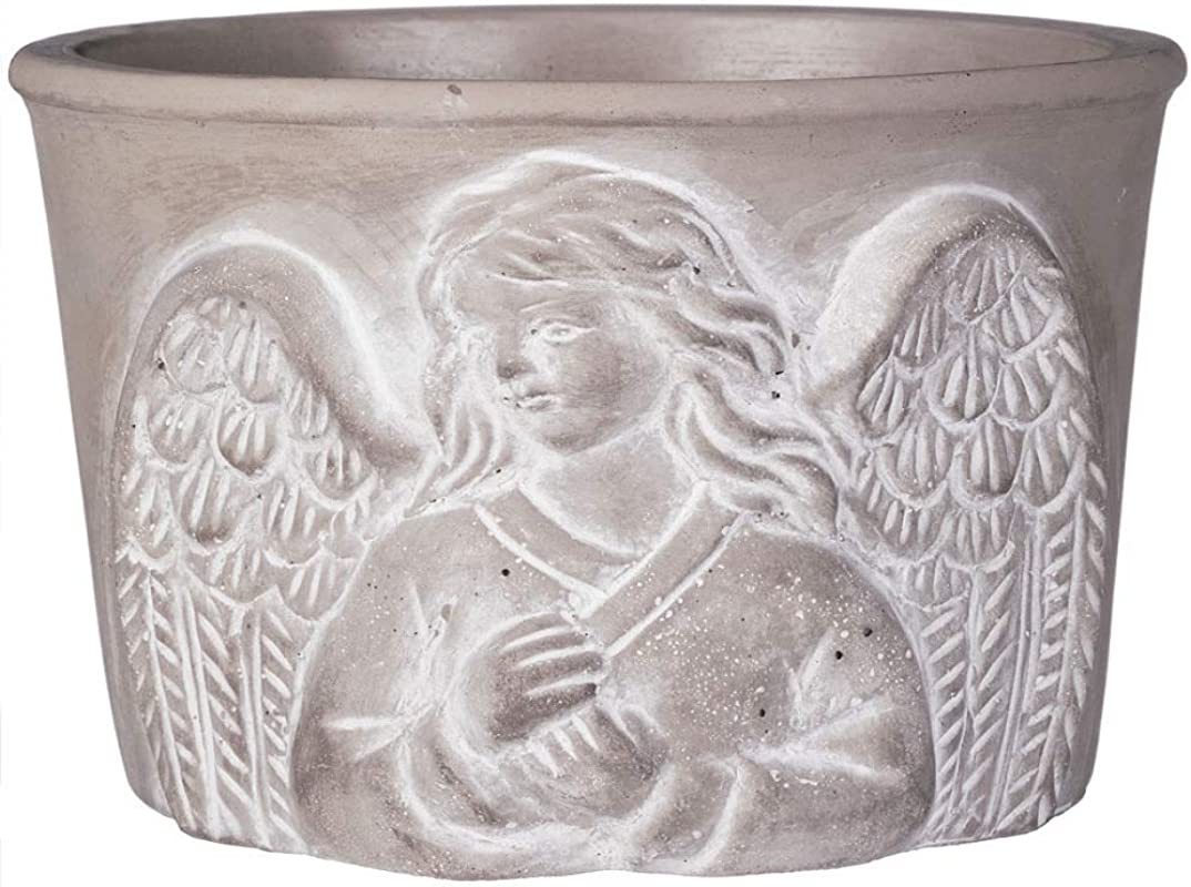 Sullivans Angel Pot