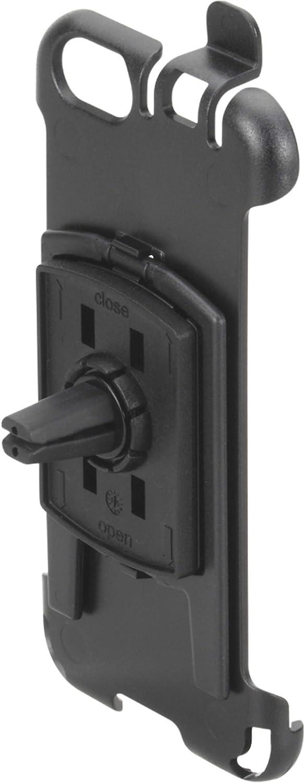 Krs 6g Handy Schale Mit Hr 4 Krallensystem Kfz Smartphone Halterung Für Apple Iphone 6 Und Iphone 6s Schale Für 6 Küche Haushalt