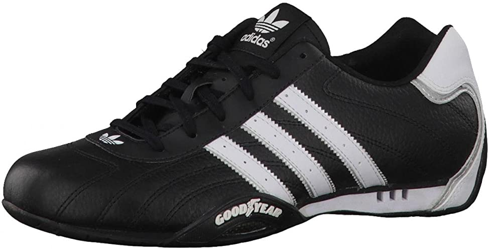 Baskets Adidas Originals basses - Goodyear - Adi Racer - G16082 ...