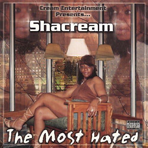 Shacream
