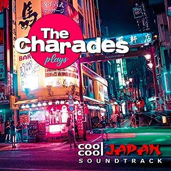 Cool Cool Japan Soundtrack.