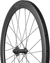 Mercury Wheels S5 Disc Wheelset - Tubeless