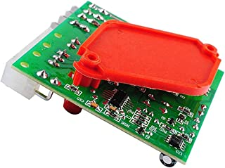 W10366605 Adaptive Defrost Control Board for Whirlpool Referigerator WPW10366605,W10366604 by Ketofa