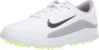Men's Vapor Sneaker