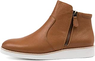 Mollini NAMPI Womens Shoes Ankle Boots
